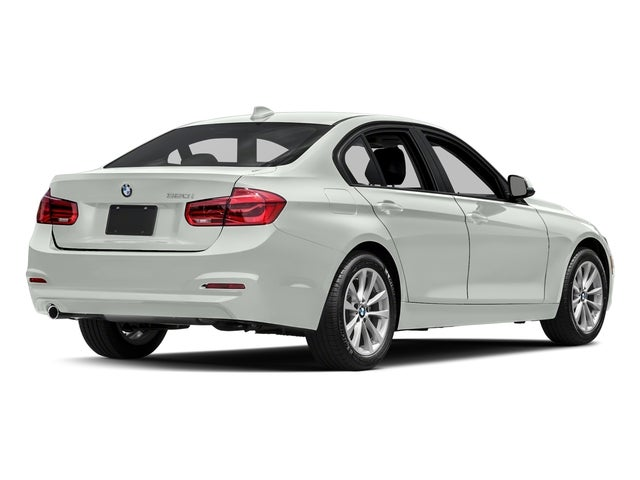 2018 bmw 320i xdrive. Interesting 320i 2018 BMW 3 Series 320i XDrive In Jefferson County KY  Of Louisville Throughout Bmw Xdrive