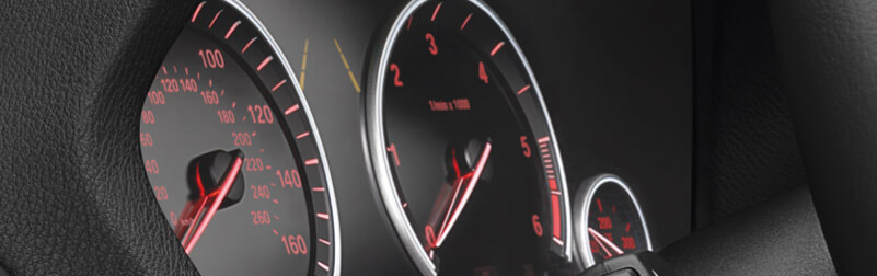 What Your Bmw Dashboard Warning Lights Mean Car Indicator Lights