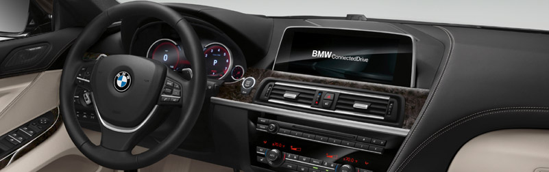 What Your Bmw Dashboard Warning Lights Mean Car