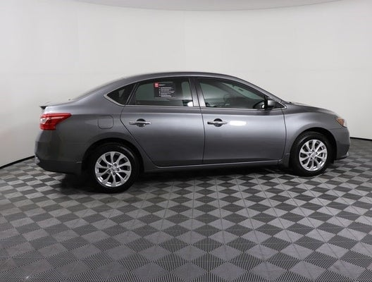 2017 Nissan Sentra S Jefferson County 3n1ab7ap2hy374682 Listed by best value automotive, phone number: bmw of louisville