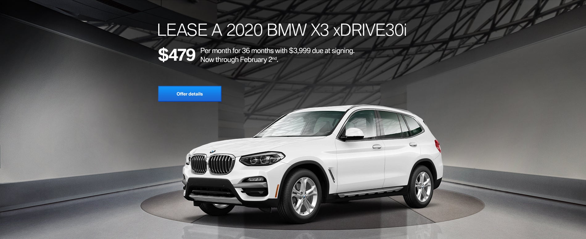 Used Car Dealerships In Louisville Ky >> Bmw Of Louisville New And Used Bmw Dealer In Louisville Ky