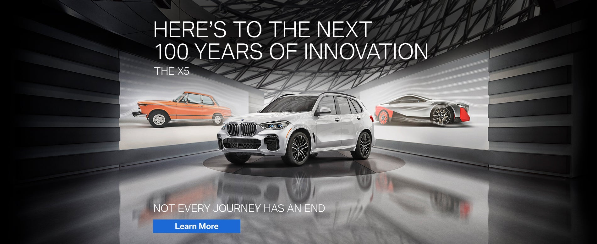 Used Cars Louisville Ky >> Bmw Of Louisville New And Used Bmw Dealer In Louisville Ky
