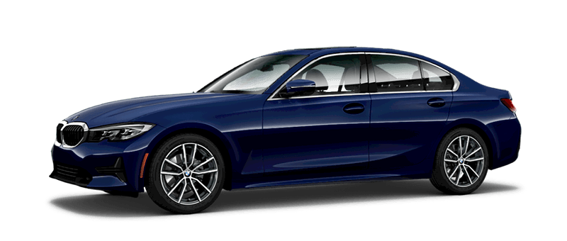 Bmw Of Louisville New And Used Bmw Dealer In Louisville Ky