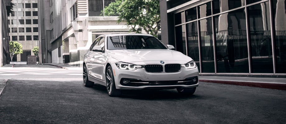 Certified Pre Owned Bmw >> Buy A Certified Pre Owned Bmw In Louisville Ky Cpo Bmw Cars