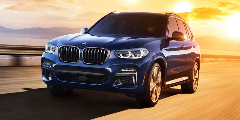 new bmw lease specials bmw louisville offers great deals. Black Bedroom Furniture Sets. Home Design Ideas