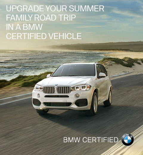 Bmw Certified Pre Owned >> Certified Pre Owned Inventory Bmw Of Louisville